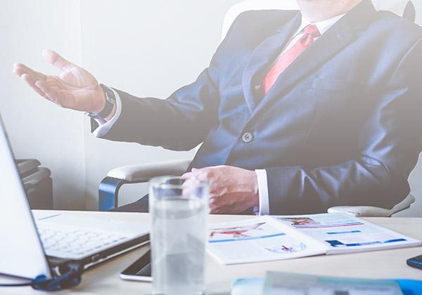 Сервис корпоративным клиентам||Гарантируемое качество